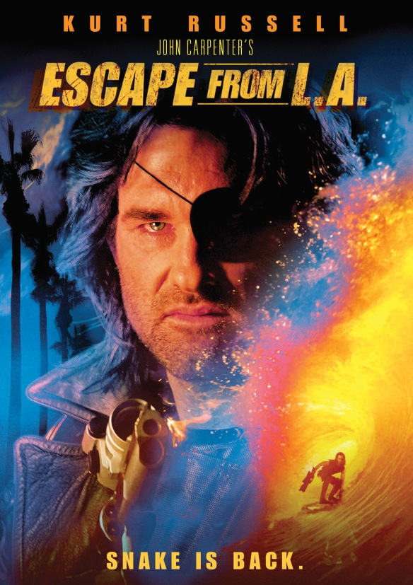 escape_from_la_poster_01